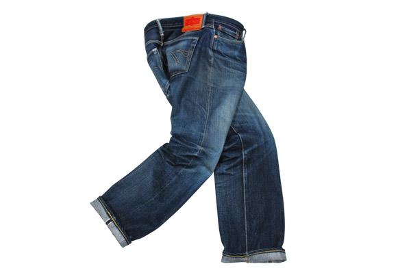 How to fade jean  วิธีการใส่กางเกงยีนส์จนเฟต
